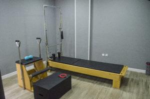 DSC1471 300x199 - ¡Nuestra clínica ya tiene su web para atenderos siempre que lo necesitéis!