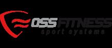 Oss Fitness 220x94 - Nosotros