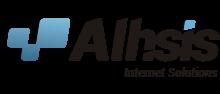 alhsis 220x94 - Nosotros