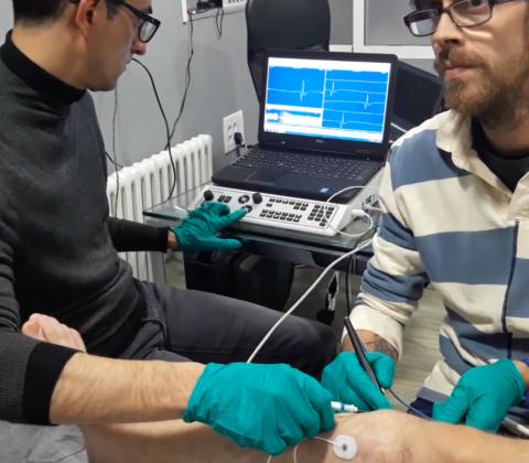 foto1 480x420 - Fisioterapia y electromiografía en patología neuromuscular