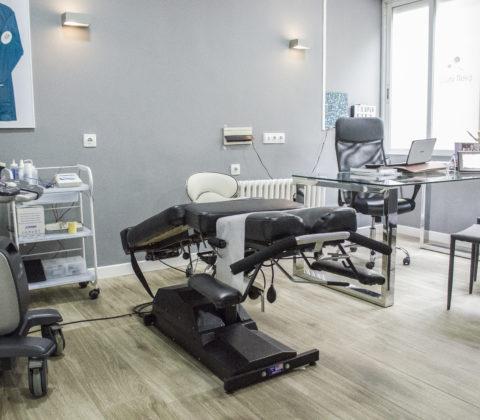 DSC1543 480x420 - ¡Nuestra clínica ya tiene su web para atenderos siempre que lo necesitéis!