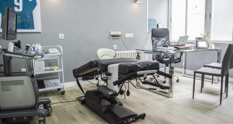 DSC1543 750x400 - ¡Nuestra clínica ya tiene su web para atenderos siempre que lo necesitéis!