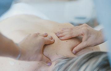 fisioterapia6 - Osteopatía Jaén