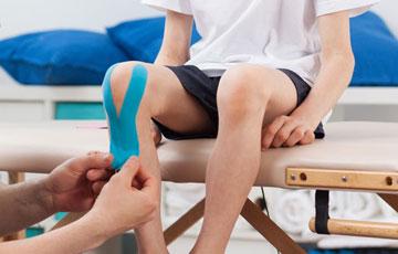 fisioterapia7 - Osteopatía Pediátrica