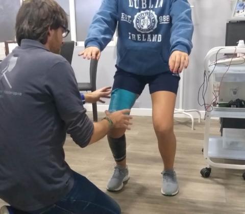 flossing portada 2 480x420 - Medical Flossing, una técnica de fisioterapia innovadora