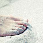 drpiesverano 1 150x150 - ¿Por qué sufren nuestros pies el verano?