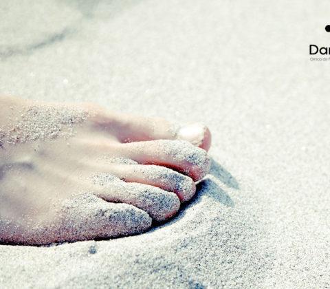 drpiesverano 1 480x420 - ¿Por qué sufren nuestros pies el verano?