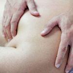 8 150x150 - La osteopatía y sus múltiples aplicaciones