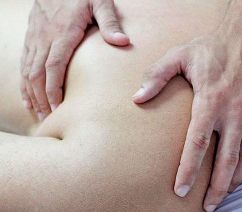 8 480x420 - La osteopatía y sus múltiples aplicaciones
