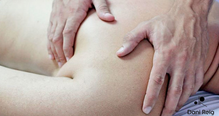 8 750x400 - La osteopatía y sus múltiples aplicaciones