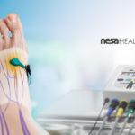nesa xsignal 150x150 - NESA XSignal®, tecnología al servicio de tu descanso