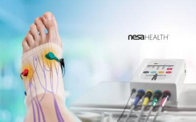 nesa xsignal 400x250 - NESA XSignal®, tecnología al servicio de tu descanso