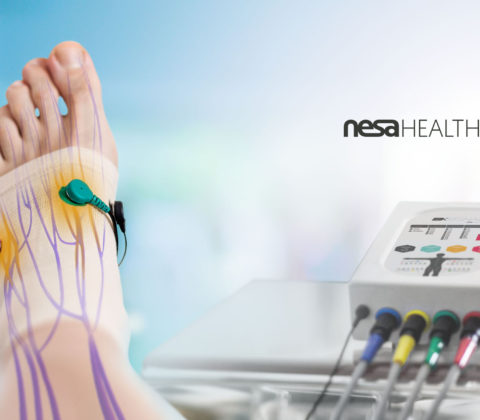 nesa xsignal 480x420 - NESA XSignal®, tecnología al servicio de tu descanso
