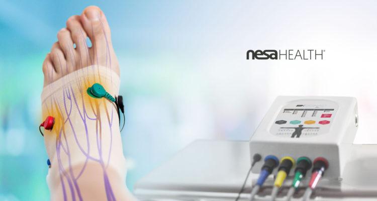 nesa xsignal 750x400 - NESA XSignal®, tecnología al servicio de tu descanso