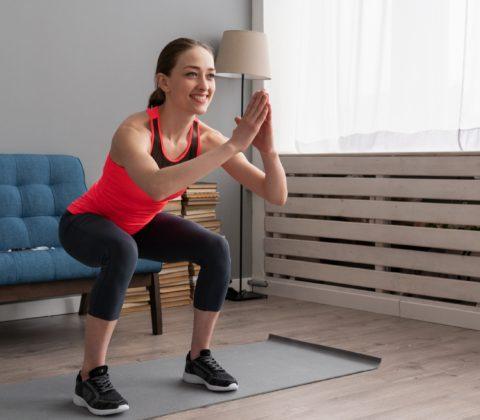 ejercicio en casa 480x420 - Noticias