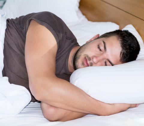 dormir 480x420 - Noticias