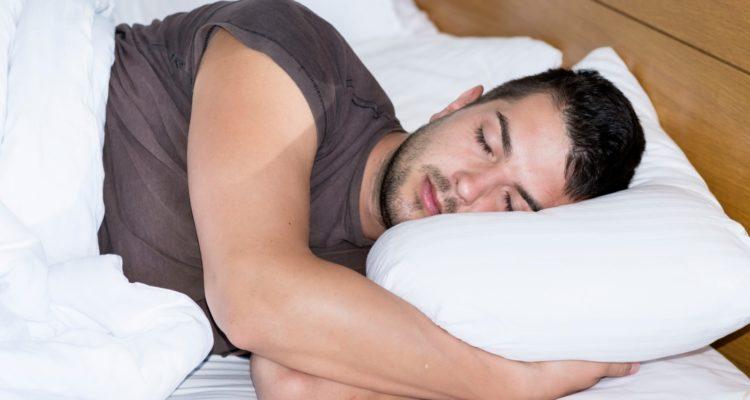 dormir 750x400 - El confinamiento nos ha traído más horas de sueño pero de peor calidad