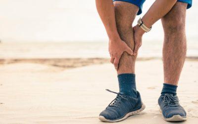 deportes verano 400x250 - Lesiones y problemas de salud propios del verano