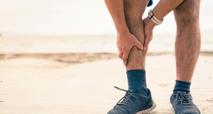 deportes verano 750x400 - Lesiones y problemas de salud propios del verano
