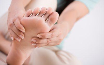 pies y manos blog rec 400x250 - Síndrome de Südeck, ¿qué es y cómo se trata?