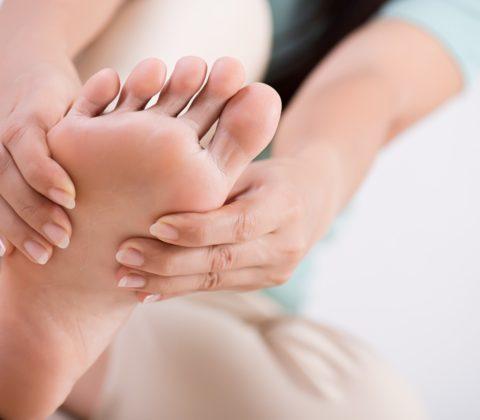 pies y manos blog rec 480x420 - Noticias