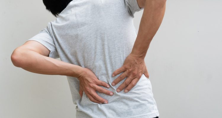 hernia red 750x400 - Hernias discales, ¿hay soluciones alternativas a la cirugía?